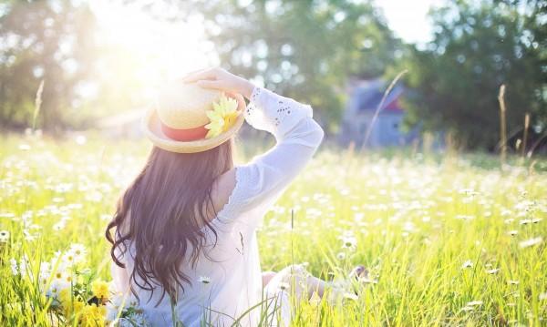 През следващите дни: Слънчево и горещо, следобедите - с кратки валежи