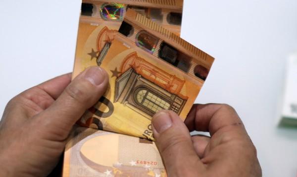 Европари: €7 млн. ще се инвестират в граничния район с Гърция