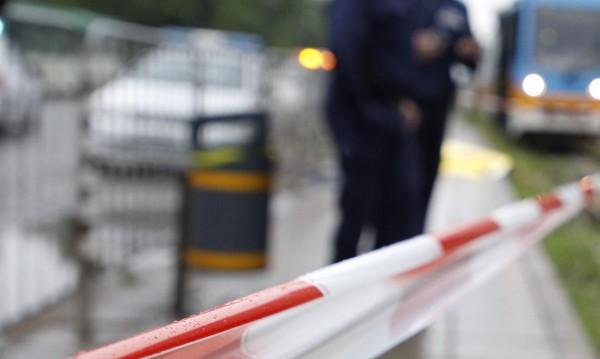 Полицай в схемата с нелегалния тютюн, щетите за бюджета – 3 млн. лева