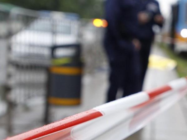 11 души са били обвинени за участие в организирана престъпна