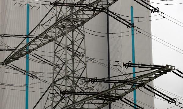 Двата пътя пред родната енергетика: Или ТЕЦ, или АЕЦ!