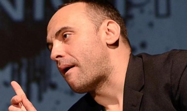Македонски актьор: Живков ви хранеше 45 години с хляб и сол