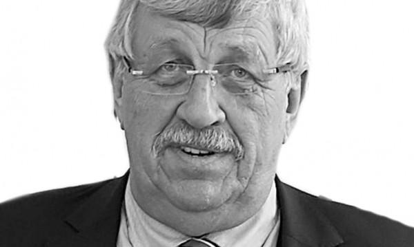Още един задържан за убийството на Любке