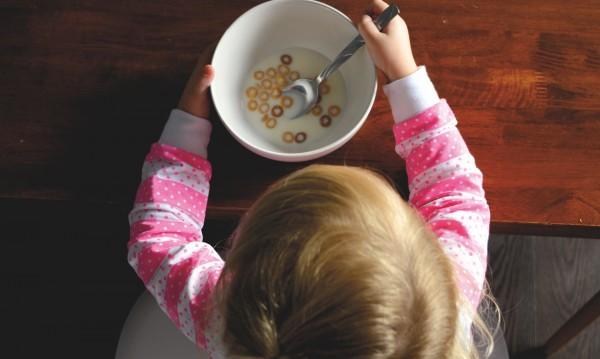 Родителите недоволни от новото меню в детските градини