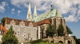 Румънец стана кмет на германски град