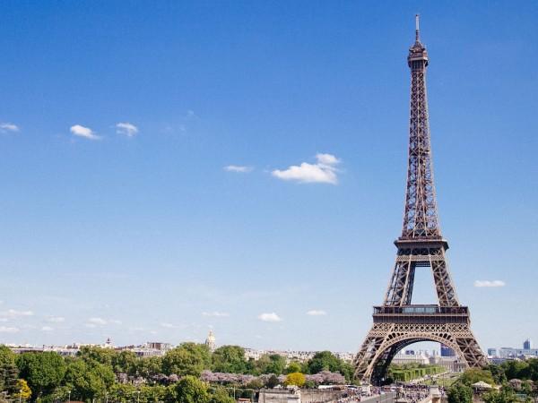 Франция планира да отмени данъчни облекчения за компаниите на стойност