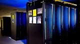Суперкомпютър за създаване на иновативни лекарства заработва у нас