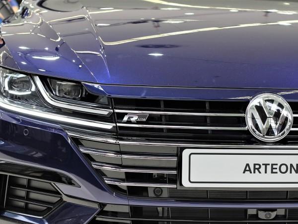 Скандалът с манипулираните емисии при дизелови автомобили (дизелгейт) е струвал