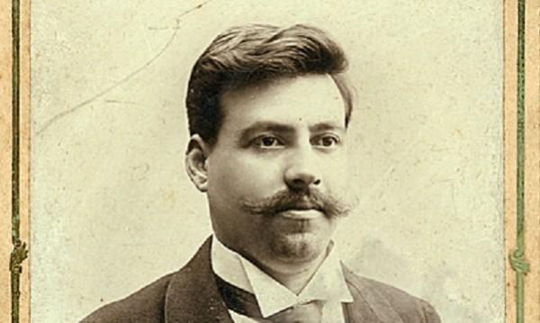 Няма съмнение: Гоце Делчев е бил българин, историята не се променя!