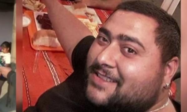 Млад мъж почина във Враца, лекарска немарливост?
