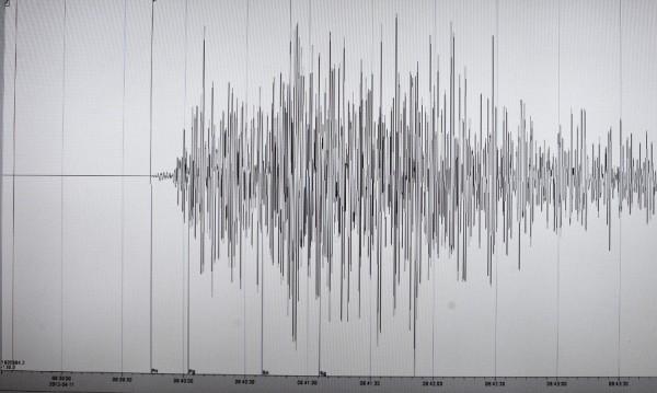 Земетресение с магнитуд 6,2 на остров Тимор в Индонезия