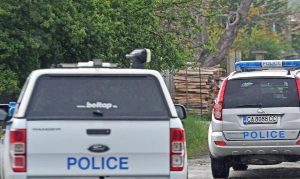 Арестуваха кмета на Костенец, разследват го за корупция