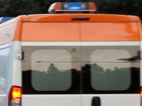 Две жени са загинали при катастрофа в района на варненското