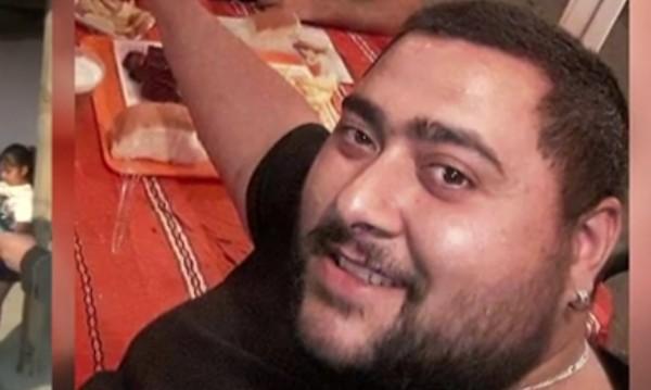 Проверка в болницата във Враца след смъртта на 28-годишния мъж