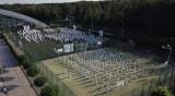 Близо 1600 каратеки пристигат в България за тренировъчен лагер по карате киокушин