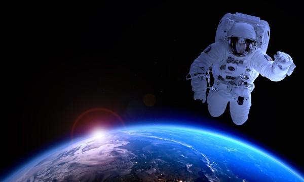 Мистерията с изгубените космонавти на Съветския съюз