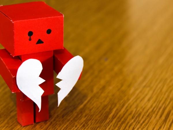 Дългосрочните връзки понякога трудно се поддържат. Повечето от нас знаят