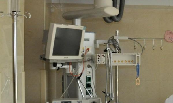 Най-много лекари работят за плевенчани, най-зле е в Кърджали