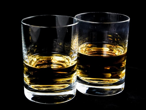 39-годишна жена, шофирала лек автомобил с над 3.36 промила алкохол,