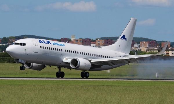 Писъци, изтръгнати седалки: 10 ранени след турболенция на BG самолет