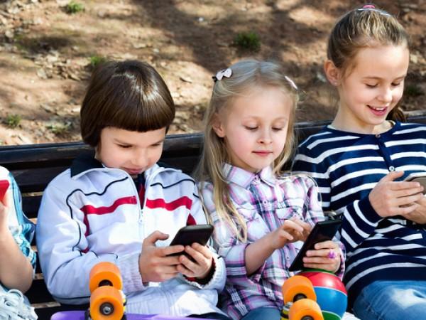 Лятната ваканция за учениците предстои и голяма част от децата