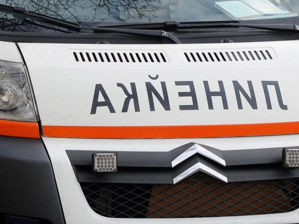 Дете издъхна по време на игра в Стражица. 8-годишното момче