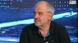 Проф. Илчев: В Македония има сили, които не искат сближаване с нас