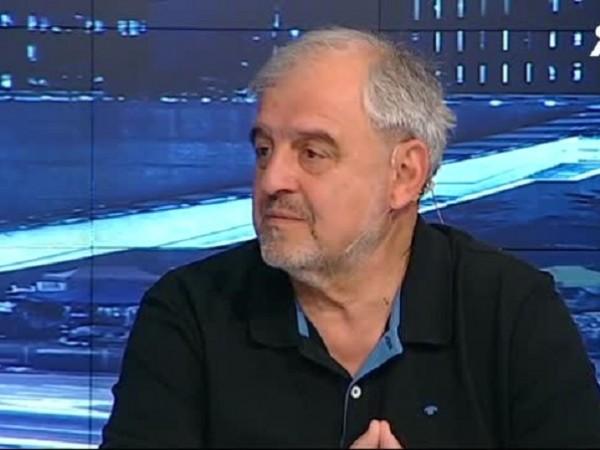 Македонски учени отказват да признаят Гоце Делчев за българин. В