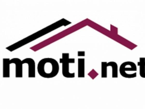 Водещият сайт за недвижими имоти Imoti.net разширява каузата си да