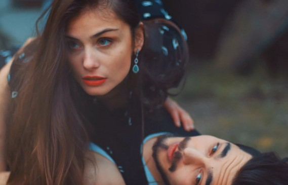 Miry се забърка в крими афери и лятна любов