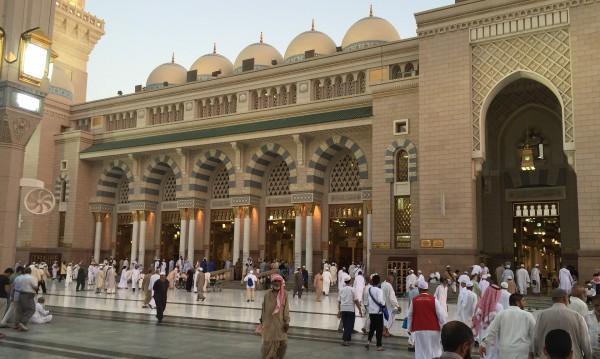 Първата дискотека в Саудитска Арабия отваря врати, но без алкохол