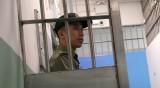 """В Китай затворниците са като """"банка за органи"""""""