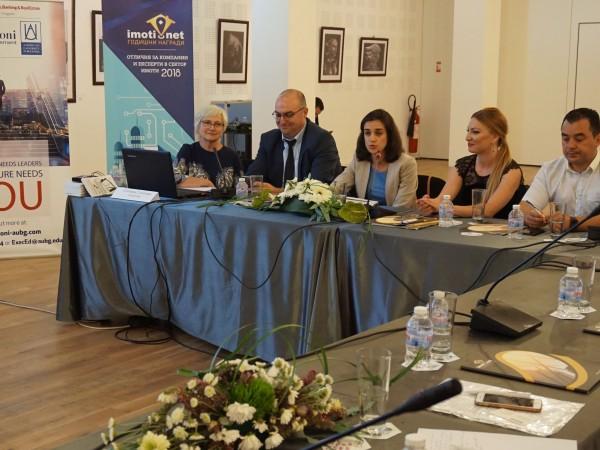 Ръст на чужденците, които търсят жилище във Варна и региона,