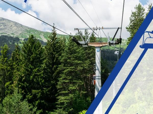 От 15 юни любителите на планинските приключения имат възможност да