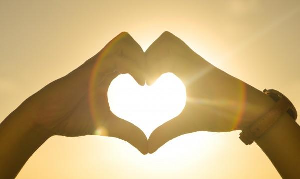 Седмицата в любовта: Какво ги чака зодиите?