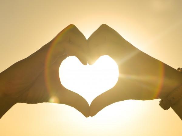 ОвенНе се надявайте на бурни любовни емоции през тази седмица.