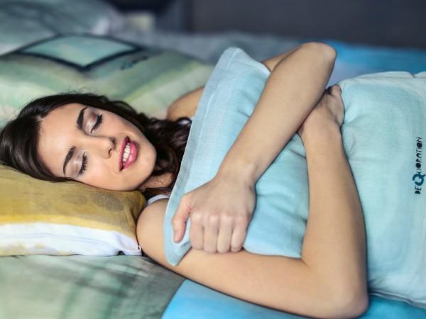 Знаем колко е важен сънят за доброто здравословно състояние и
