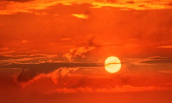 Древен орфически ритуал ще посрещне лятното слънцестоене в Ямбол