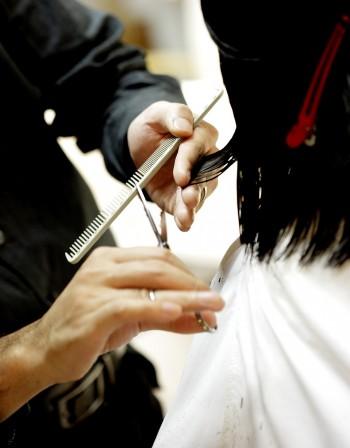 Подстригване - в кои случаи да го направите?