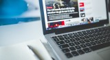 Фалшиви новини… хората стават резистентни към медиите