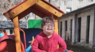 Не дочака помощта: Отиде си малката и слънчева Мими