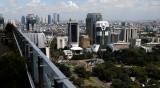 Индонезия с нова столица през 2024 година