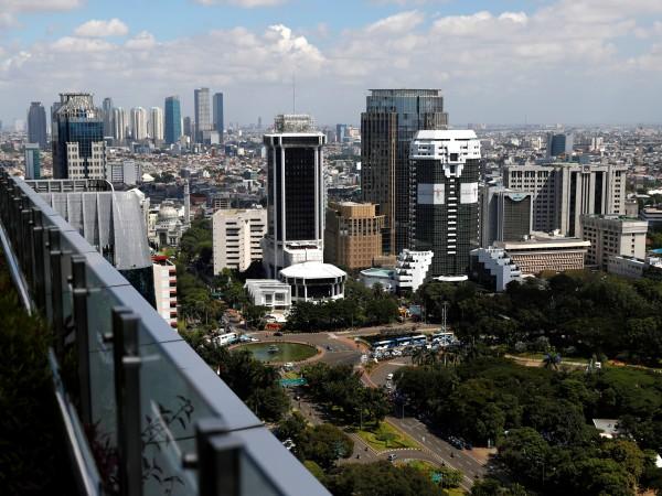 Индонезия сменя столицата Джакарта. Местните власти ще започнат изместването на