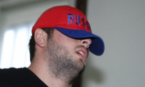 Съдът остави Йоан Матев в ареста, чака го затвор до 12 г.