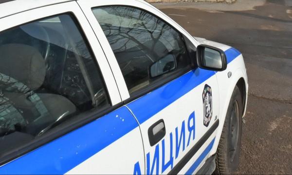 """Намериха тяло на жена пред блок в """"Красно село"""""""