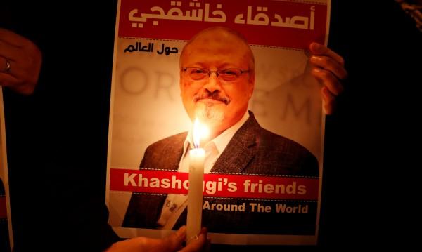 ООН инициира разследване за смъртта на Кашоги