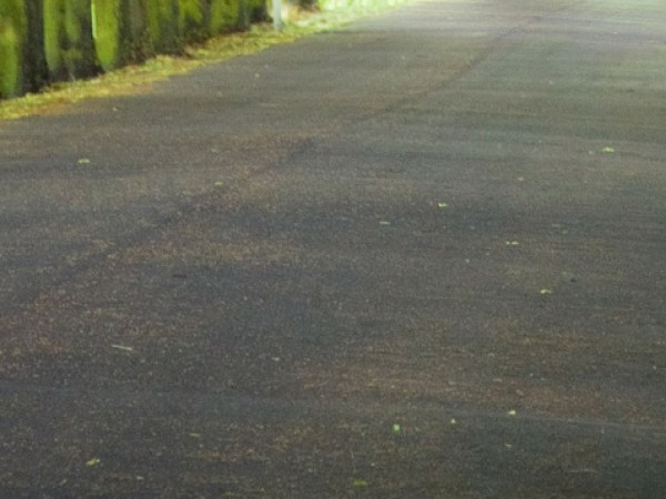 6-годишно германче е пострадало при инцидент с триколка в Слънчев