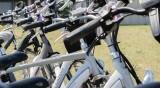 10 лв. за 1 час и наемаш електровелосипед в София