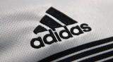 Европейският съд отне трите черни ленти на Adidas