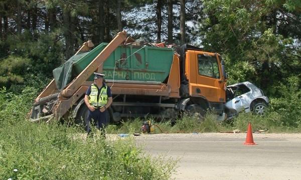 МС реши: 29 юни - Ден за пътна безопасност